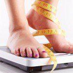 Trattamento transcranico nel trattamento dell'anoressia