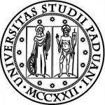 Università di padova - Logo