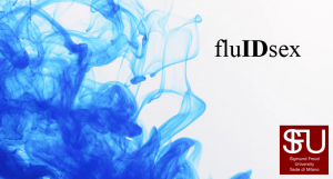 fluIDsex - Sessualità fluida nuove prospettive di identità sessuale, tra ricerca e riflessione in psicologia - SFU