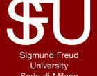 Sigmund Freud University: Presentazione della Laurea Magistrale in Psicologia