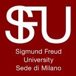 Sigmund Freud University Milano