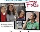 Teneramente folle. Il rapporto complicato tra un padre con disturbo bipolare e le figlie (2014) – Cinema & Psicologia