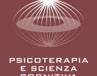 Di sabato, la Psicoterapia a Genova – Incontri di approfondimento