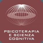 Psicoterapia e Scienza Cognitiva Genova