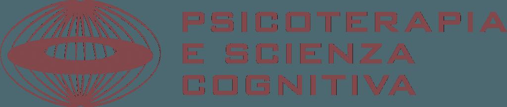 Psicoterapia e Scienza Cognitiva Genova - Logo