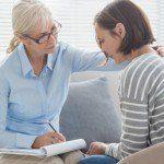 Alleanza terapeutica: sincronia fra psicoterapeuta e paziente