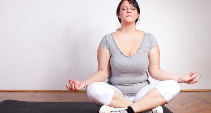 Un approccio olistico nel trattamento del Binge Eating Disorder: l'utilizzo dello Yoga