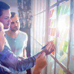 Creatività come attività della mente umana