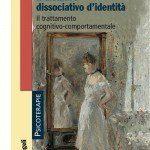 Disturbo dissociativo di identità: Trattamento cognitivo comportamentale