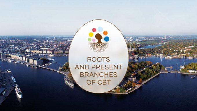 46esimo Congresso EABCT – Stoccolma 2016