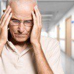 I fattori di rischio per l'ictus e come modificarli per la prevenzione