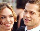 La fine della storia tra Angelina Jolie e Brad Pitt: quando le difficoltà di coppia non si superano