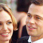 La fine del matrimonio tra Angelina Jolie e Brad Pitt