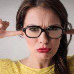 Misofonia: la ridotta tolleranza per alcuni suoni