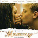 Mommy (2014) una relazione madre-figlio che ci porta sulle montagne russe emotive