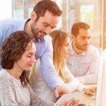 Prendere decisioni in gruppo: il rapporto tra costi e benefici