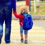 Primo giorno di scuola: riti e differenze tra passato e presente