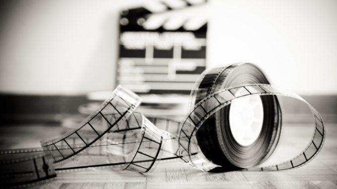 Psicoanalisi e cinema: analisi del rapporto tra le due discipline