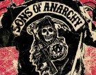 """Sons of Anarchy "" di Kurt Sutter (2008-2014) – Psicologia & TV Series"