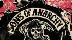 """""""Sons of Anarchy """" di Kurt Sutter (2008-2014) – Psicologia & TV Series"""