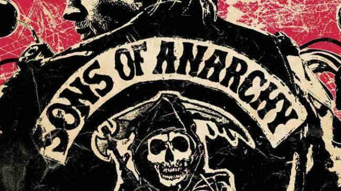 serie tv sons of anarchy soa charlie hunnam mafia crime thriller maria antonietta capasso