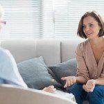 Terapia Metacognitiva Interpersonale: studi sull'efficacia