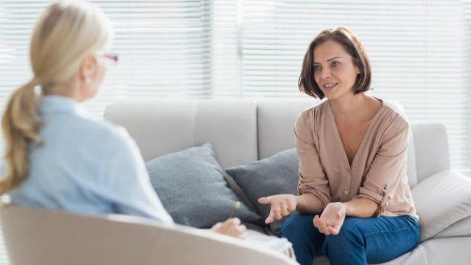 Prime prove di efficacia per la Terapia Metacognitiva Interpersonale