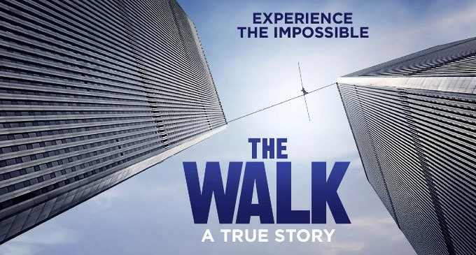 The walk: da Philippe Petit ai moderni Urban Skywalkers, tutta questione di novelty seeking