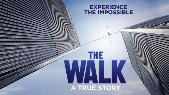 The walk: da Philippe Petit ai moderni Urban Skywalkers, tutta questione di novelty seeking