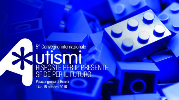 Autismi 2016: Risposte per il presente, sfide per il futuro – Report dal Congresso Erickson di Rimini