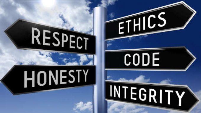 Giudizio morale e autismo: come gli autistici valutano i casi morali