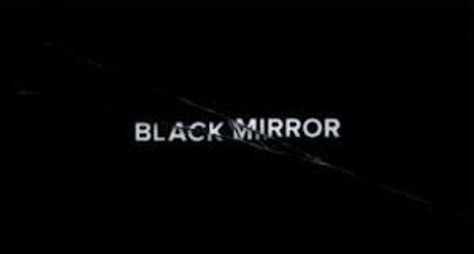 Black Mirror: riflessioni sui mutamenti psicologici e relazionali nel futuro della tecnologia