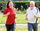 Cancro: gli effetti benefici dell'attività motoria