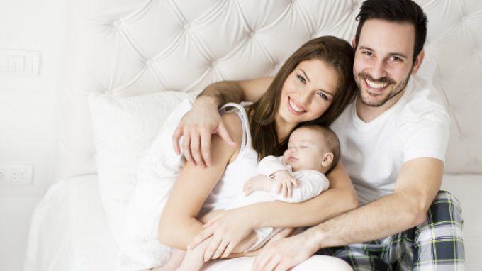 Cogenitorialità: le nuove forme dell'essere genitore