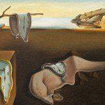 Dalì: il surrealista paranoico critico