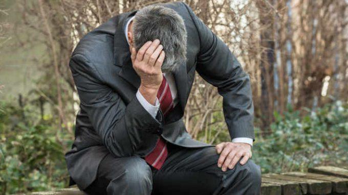 Disoccupazione e disagio psichico: i primi risultati dallo Standupificio