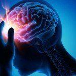 Epilessia: scoperta una nuova cura per prevenire le crisi epilettiche