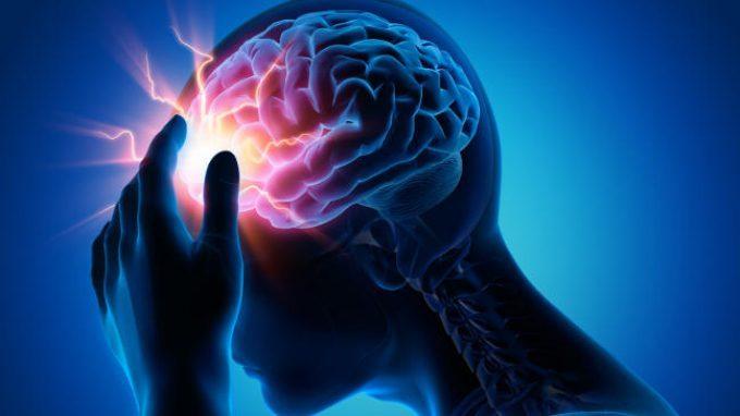Epilessia: nuove prospettive di cura?