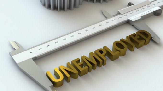 Esperienze dallo Standupificio: disoccupazione e vergogna