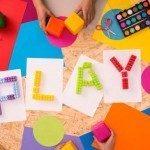 Gioco: le strategie per favorire l apprendimento nei bambini