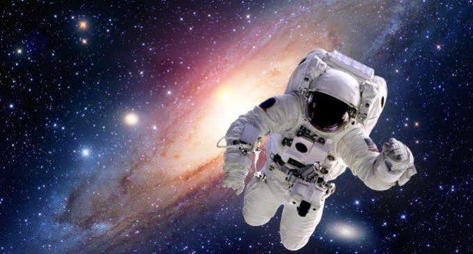 Gli effetti del volo spaziale sulla connettività neuronale e sul comportamento