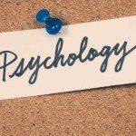 I motivi per studiare la psicologia - Introduzione alla psicologia