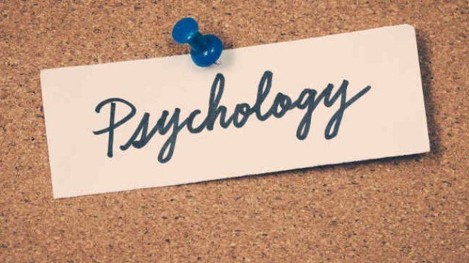 I motivi per scegliere di studiare psicologia – Introduzione alla psicologia