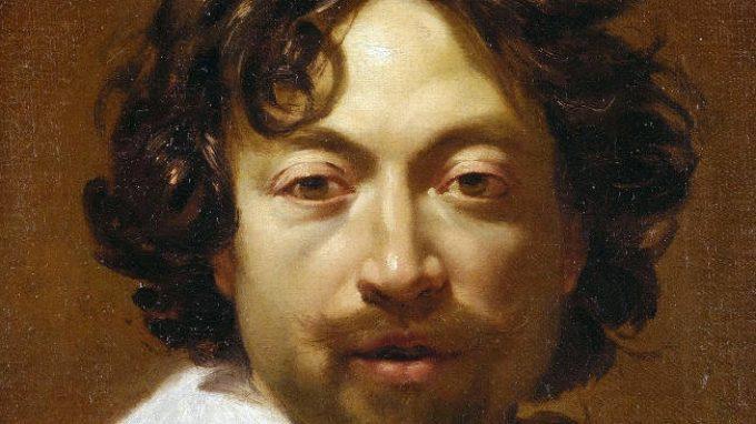 Caravaggio e i selfie: narrazione degli eventi tragici di una vita