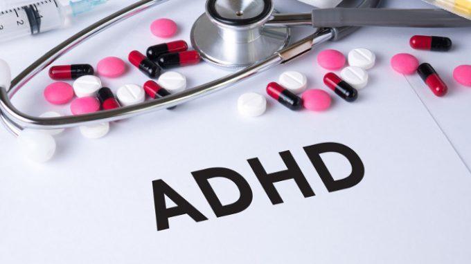 Il Modafinil per il trattamento farmacologico dell'ADHD