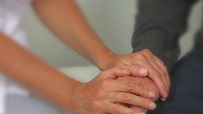 Il colloquio in emergenza: intervento psicologico in situazioni traumatiche