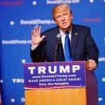 L' illusione del narcisista: tra Trump e il narcisismo