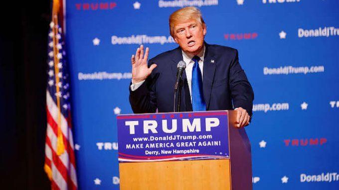 L'illusione del narcisista: tra Trump e il narcisismo