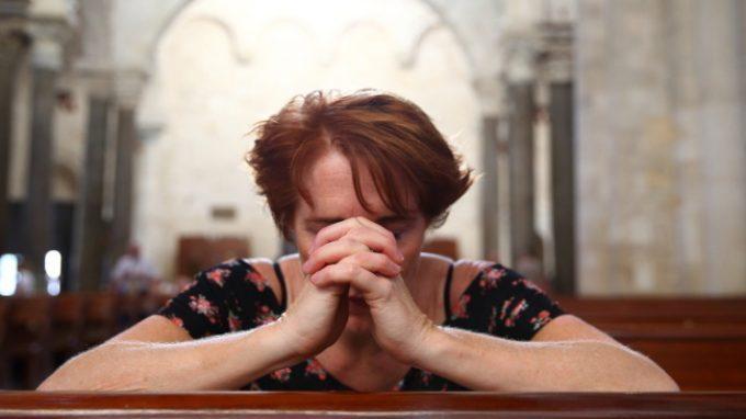 La fede religiosa, fattore protettivo nella malattia
