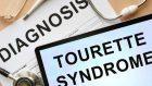 La sindrome di Tourette e le capacità linguistiche